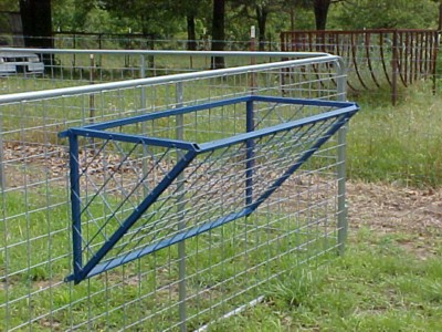 farmstead care hay goat healthy animal star feeder keep attachment entertained lone goats